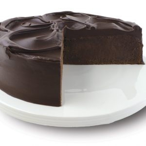 Sydney Mud Cake  Large  Gateaux Chocolate Cakes